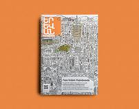 Magazine_City_Yerevan_Cover_Yerevan
