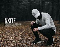 NXITF