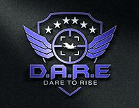 Dare To Rise
