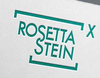 Rosettastein