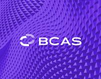 BCAS - Legal Tech