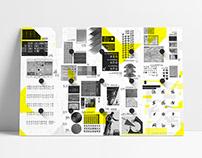 Exhibition Design: Design for All (Universal Design)