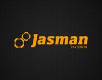 Jasman
