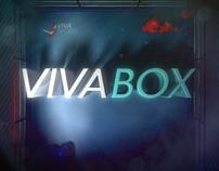 VIVA BOX