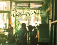 La Tournée des Cafés \ épidode 6