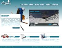 Loskicamp Web