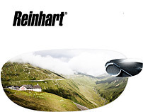 Reinhart Optics corporate site
