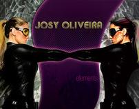 Josy Oliveira - Elements
