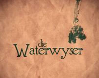 Die Waterwyser Promo Video