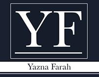 Yazna Farah - Noches de Primavera