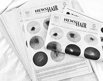 NewsHair