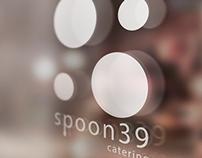 Branding // Spoon 39