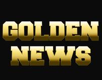 Magnum Gold