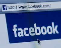 Social Media Case Study - Kuala Lumpur