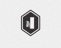 Nachitz New Logo