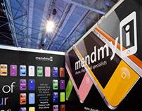 mendmyi - iPhone, iPod and iPad Repair