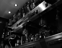 Vincent Bar