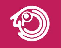 Mini overview: Logopack