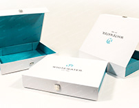 Best Packaging Solution for your Emerging Business