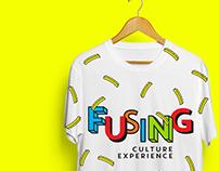 FESTIVAL FUSING - culture experience