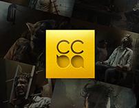 Anuários CCBA