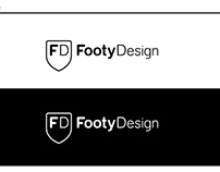 FootyDesign