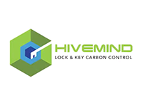 Hive Mind Logo Animation