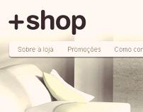 + Shop