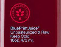 BluePrintJuice