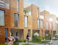 N(ew) housing