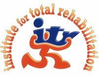 Institute for Total Rehabilitation
