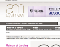 Ayamee.com