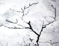 Paintings · 2011–Present