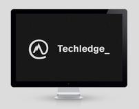 Techledge