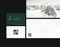 Branding - Phil Depault