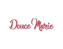 Douce Marie - 2018