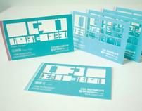 = CIS design =       OAO Design Co., Ltd.