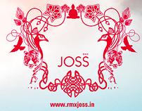 Joss Commercial