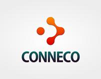 Conneco (2006)