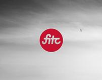 FITC Reimagining