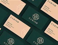 Curind Branding