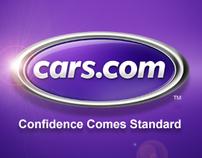 Mobile: Cars.com