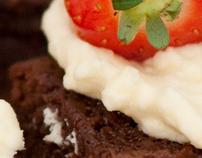 Sophie's Organic Cakes