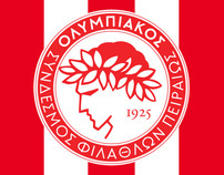 Olympiacos Football Club