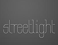 Streetlight v1.5