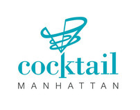 Cocktail Manhattan