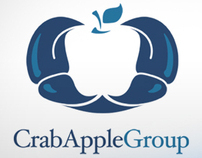 Identity: CrabApple Group