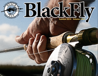 Brand: Black Fly Outfitters