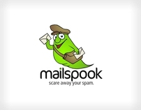 mailspook
