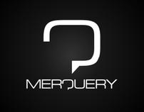 Merquery